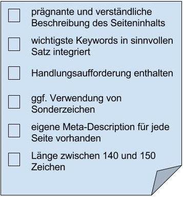 Checkliste Meta-Description.jpg