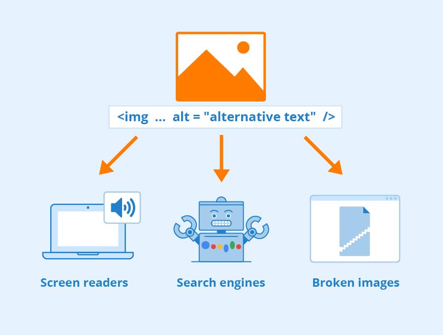 ALT Attributes - Seobility Wiki