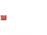talkline.de Webiste Thumbnail