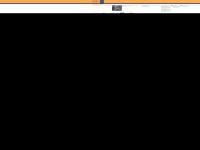 denkmal-aktiv.de Webiste Thumbnail