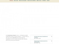 friedrichshainer-spatzen.de Webiste Thumbnail