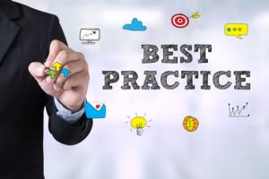 SEO Best Practice 2016