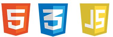 HTML5, CSS3 und JavaScript